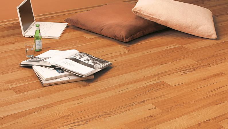 Laminate Flooring Grey  FloorsFirst Canada